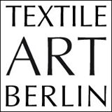 TEXTILE ART BERLIN