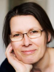 Rita Zepf