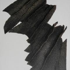 Penalba - Triptychon - Detail