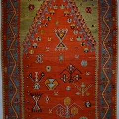 Sivas-Sarkisla, 2. Hälfte des 19. Jahrhunderts