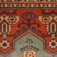 Konya-Ladik - Detail