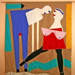 29-7-hogervorst-textil_6549