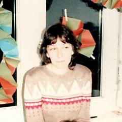 Pullover aus reiner Seide, selbst entworfen