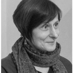 Ulrike Stelzig-Schaufert