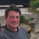 Olivier Masson