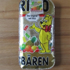 Haribo (Medium)