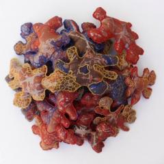 Ann-Graus-Herstel-virus