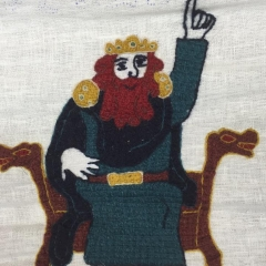Embroidery11