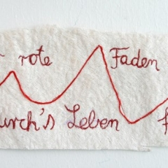 roter Faden (Small)