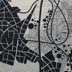 Wettbewerb-Mi-Ja-Baek-The-rigged-city