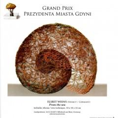 Grand-Prix-Mittel