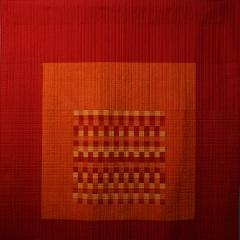 Portland-Modern-Quilt-Guild-Florence-diJulio-Conversation