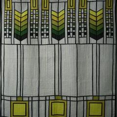 Portland-Modern-Quilt-Guild-Kimberley-Benefeld-Tree-of-Life-Frank-Lloyd-Wright