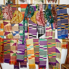 Kente_rez (Small)