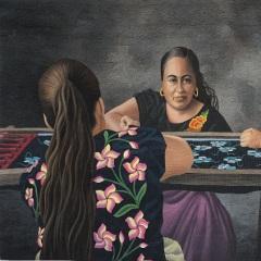 Linda-Anderson-Velvet-Flowers