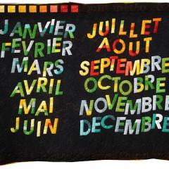 Meteo-Quilt-2020-Veronique-Marrel-une-annee-chaotique