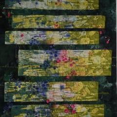 SAQA-Wide-Horizons-VII-Hildegar-Mueller-Along-the-Garden-Paths